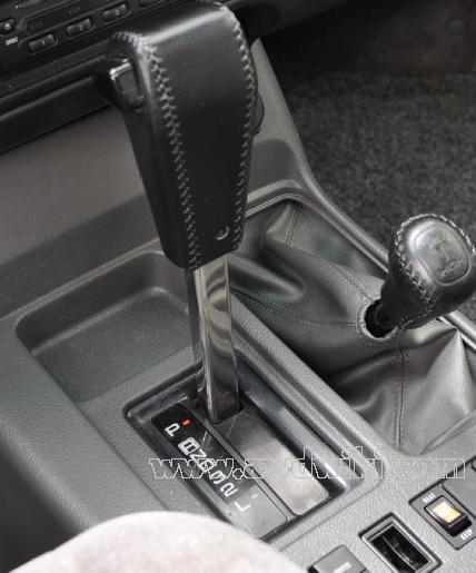 Isuzu all wheel drive explained | awd cars, 4x4 vehicles