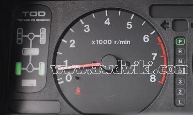 Isuzu all wheel drive explained | awd cars, 4x4 vehicles, 4wd trucks,  4motion, quattro, xDrive, SH-AWD, Haldex, Torsen, wiki - How it works