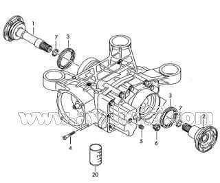 audi-a3-2005-rear-differential_x