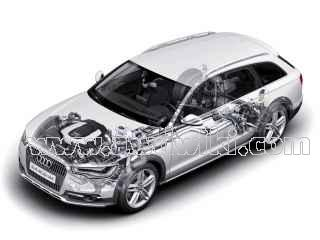 audi-a6-allroad-quattro-c7-from-2012