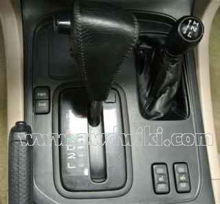 toyota-land-cruiser-100-gear-levers