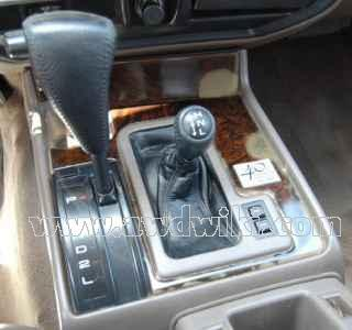 toyota-land-cruiser-80-gear-levers