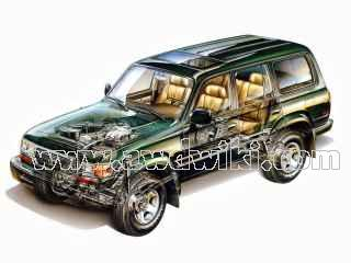 toyota-land-cruiser-80-us