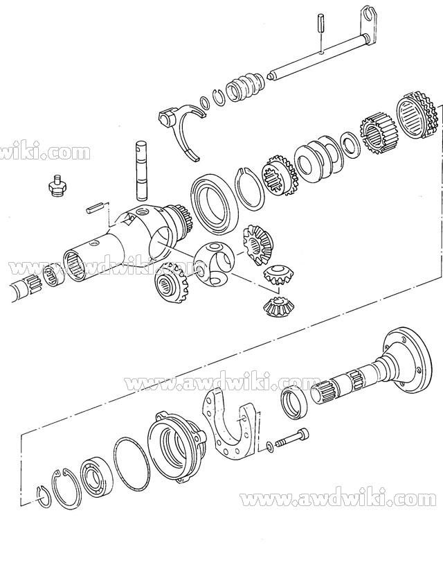 audi-80-quattro-b2-central-differential.jpg