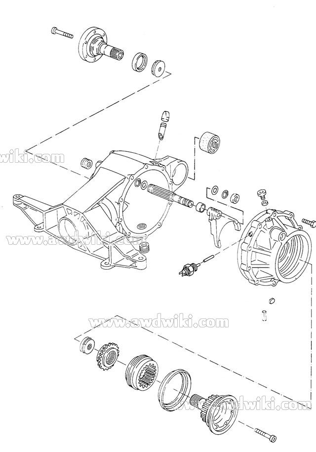 audi-80-quattro-b2-rear-differential-housing-and-lock.jpg