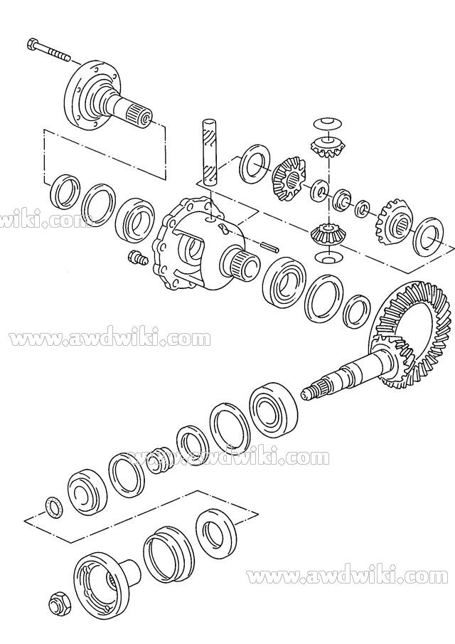 audi-80-quattro-b2-rear-differential.jpg