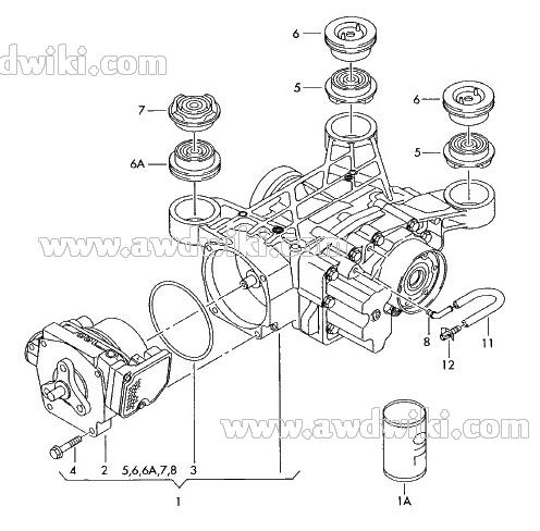 Audi 80 Wiring Diagram Radio in addition Pcv Valve Location Chevy Hhr as well 240 Volt Gfci Breaker Diagram furthermore Purge Valve Location 2003 Impala besides 1996 98 Chevy Truck 4 3l 5 0l And 5 7l Serpentine Belt Diagram. on 1997 audi a6 engine diagram