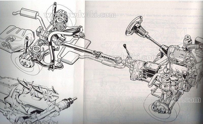 ford-sierra-4x4-x