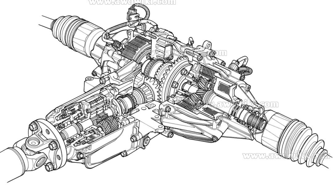 subaru tribeca parts diagram  subaru  free engine image