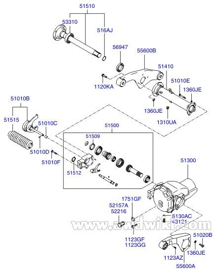 Saab 2 8 Turbo V6 Engine Diagram besides Chevy Aveo Door Schematic further Chevy Silverado Airbag Sensor Location further 2007 Pontiac Grand Prix Engine  ponents together with Hyundai Santa Fe Rear Differential. on wiring diagram for 2014 chevy impala