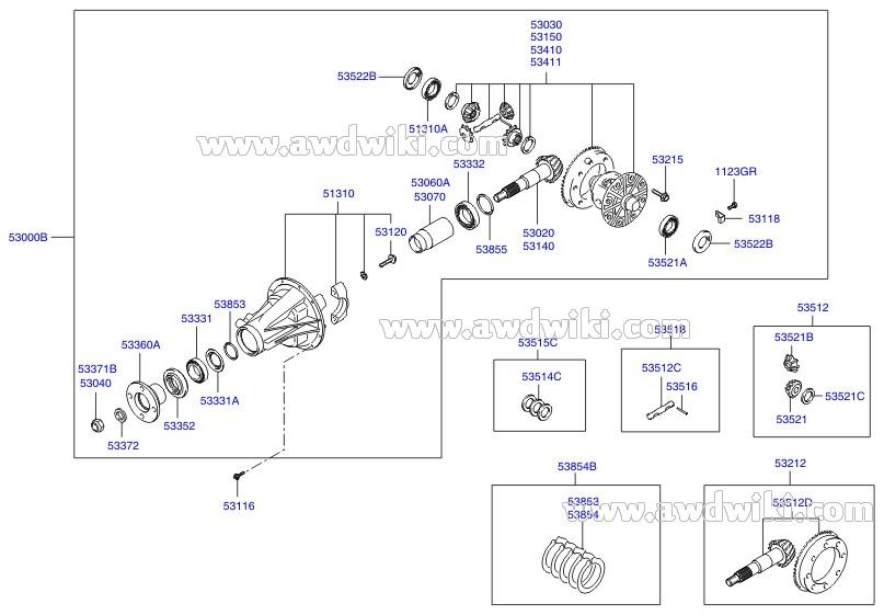 207827462 Mercedes C230 C240 C280 C320 C350 C32 together with 4l8fz 92 Honda Civic 1 5l Change Waterpump Tips additionally Hyundai together with Buick 3 0 Engine Diagram besides 81094 Power Steering 97 Cummins. on kia sorento torque specs