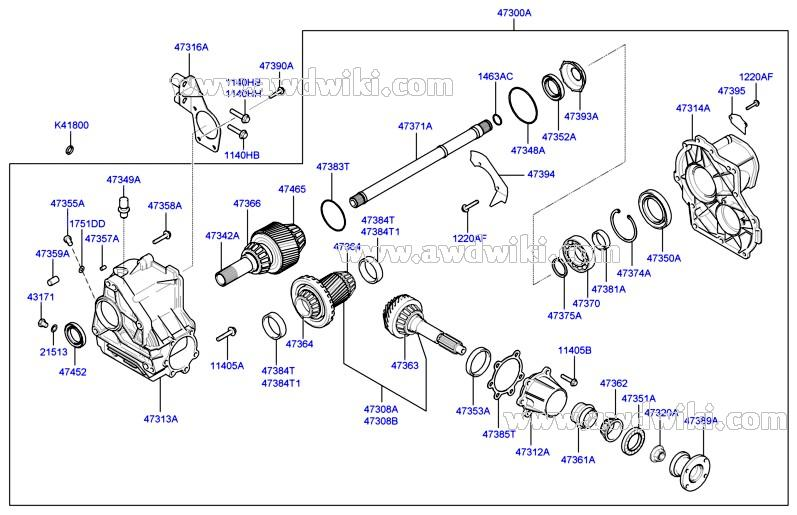 nissan 240sx radio wiring diagram images radio wiring diagram as wiring diagram moreover fuel pump on 1994 nissan 240sx