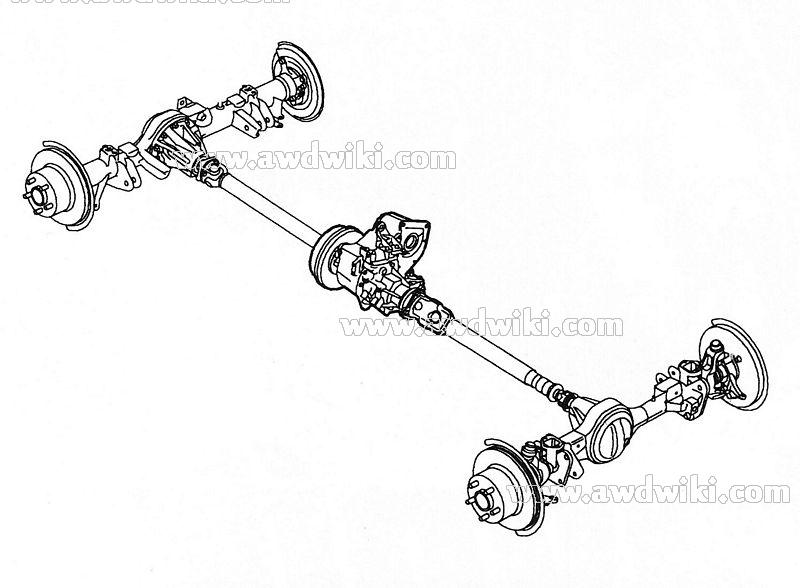 jeep liberty transmission diagram  jeep  free engine image