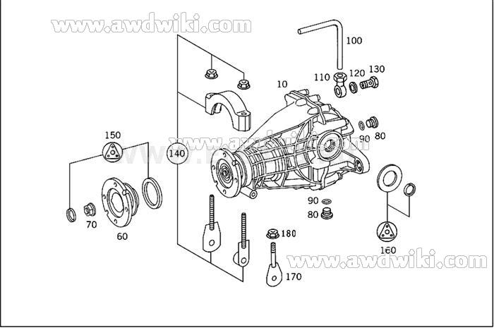 Ford F 250 Super Duty Front Axle Parts Diagram moreover 2008 Ford F250 4x4 Axle Parts Diagram as well 2004 Dodge Ram Differential Diagram likewise Jeep Dana 35 Bearing Kit Timken Bearings Ebay in addition Vehicle Replacement Seats Html. on jeep rear differential repair html