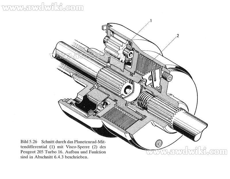 peugeot-205-turbo-16_xx.jpg