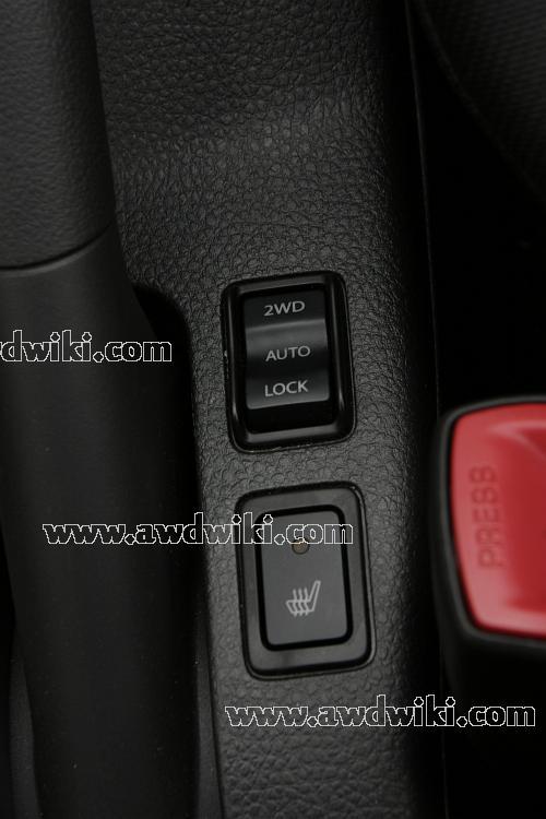 Suzuki all wheel drive explained   awd cars, 4x4 vehicles, 4wd ...