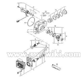Audi All Wheel Drive Explained Awd Cars X Vehicles Wd - Audi s3 haldex wiring diagram
