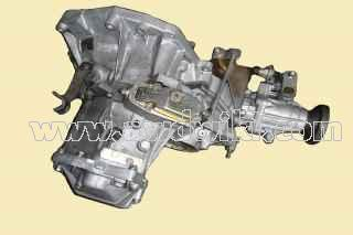 fiat-panda-4x4-gearbox-and-power-transfer-to-the-rear-axle