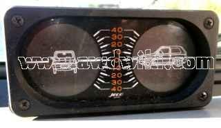 fiat-panda-4x4-inclinometer