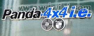 fiat-panda-4x4-logo