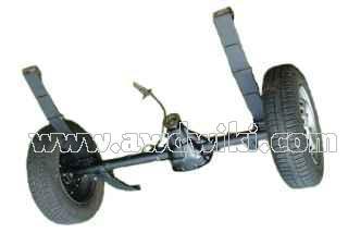 fiat-panda-4x4-rear-axle