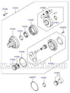 Santa Fe 2004 Engine Diagram likewise Saab 9 2x Engine Diagram moreover P 0900c152800527d8 further 2003 Saturn Vue Wiring Harness moreover 2006 Silverado P0442. on hyundai awd system