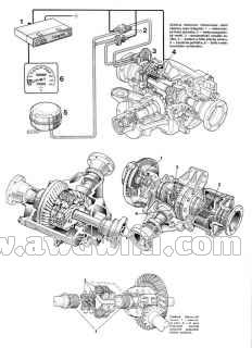 Samsung Dryer Electrical Cord together with 193161 also Maytag Neptune Heating Element Wiring Diagram likewise Saab 9 3 Water Pump Diagram together with Water Pump For 2001 Honda Accord Engine Diagram. on power washer thermostat wiring diagram