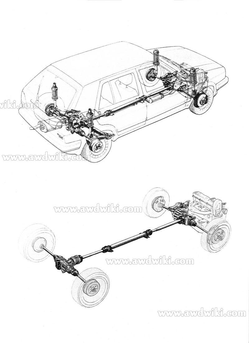 volkswagen-golf-2-syncro.jpg