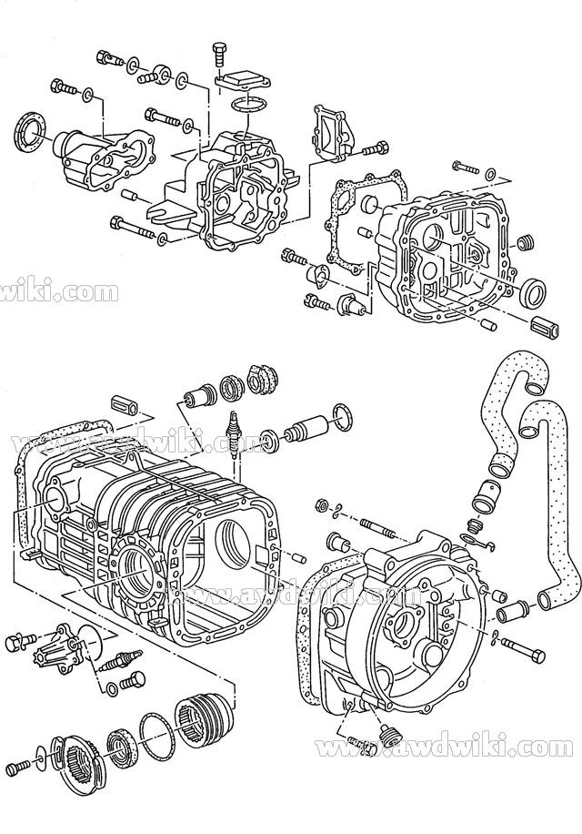 Elec moreover 72 Vw Super Beetle Wiring Diagram moreover 97 Ford Alternator Wiring Diagram further Change Over Switch Wiring 12 furthermore Search. on 70 vw type 3 wiring diagram