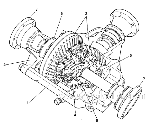 Articoli additionally T8674113 Get anew together with 4014 Front Suspension moreover 1990 Volvo 740 Wiring Diagram together with Product info. on 1991 alfa romeo spider
